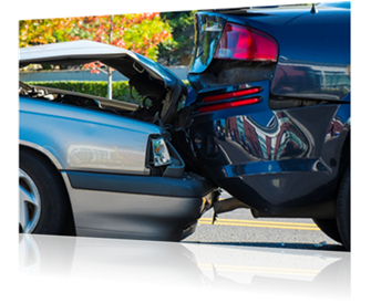 Car Accident Settlement Or Lawsuit Questions To Consider Chicago