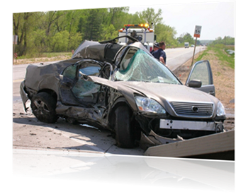 Car Accident Lawyer Overland Park