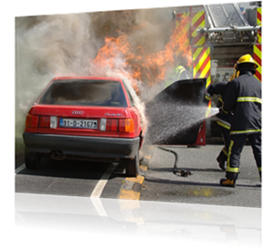 Determining the Value of Your St. Louis Car Accident