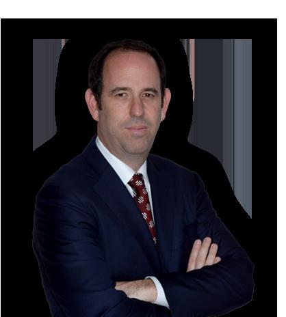 Firm Profile of Joshua W. Glotzer, APC   Los Angeles ...